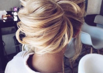 wedding-hairstyles-3-06112017-km